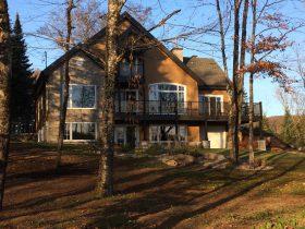 construction martin leblanc prj6 maisons 2
